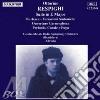 Ottorino Respighi - Sinfonische Variationen