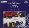 NIN-CULMELL