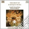 Best of Baroque Music: Capella Istropolitana, Edlinger
