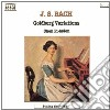 Johann Sebastian Bach - Variazioni Goldberg Bwv 988