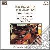 Felix Mendelssohn - Concerto X Vl E Orchestra Op.64