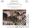 Jean Sibelius - Symphony N.5