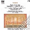 Giuseppe Verdi - Composizioni Corali Da Nabucco, Don Carlo, Traviata, La Battglia Di Legnano, Mac