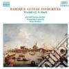 Antonio Vivaldi - Concerto X Chit E Orchestra N.2 Op.11 Rv 277 il Favorito, Rv 540, Rv 425 mand