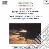 Ludwig Van Beethoven - Sinfonia N.5 Op.67