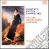Niccolo' Paganini - Grande Sonata, Capriccio N.9, N.24
