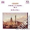 Fryderyk Chopin - Polonaises Vol 2/complete