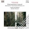 Antonio Vivaldi - Concerti Per Flauto