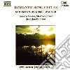 Robert Schumann - Freuenliebe Und Leben, Ciclo Di Lieder Op.42 - Takacs Tamara M-sop/jeno Jando Pf.