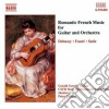 MUSICA X CHIT E ORCHESTRA (10 COMPOSIZIO