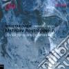 Dmitri Shostakovich - Sinfonia N.11 Op.103