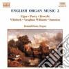 MUSICA X ORGANO INGLESE VOL.2