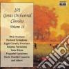Musica Sinfonica Vol.10- Vari