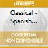 Classical - Spanish Guitar Collection