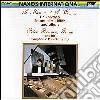 A Man And A Woman - Brani Celebri Per Pianoforte E Orchestra - Breiner/Breiner Symphonic Pop Orchestra