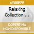 RELAXING COLLECTION: MOOD PIANO/8CD