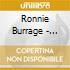 Ronnie Burrage - Shuttle