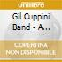 Gil Cuppini Band - A New Day