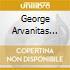 George Arvanitas Trio - Little Florence