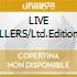 LIVE KILLERS/Ltd.Edition 2cd