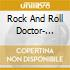 Rock And Roll Doctor- Lowell George Trib