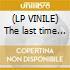 (LP VINILE) The last time i saw paris [lp]