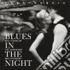 New York Trio - Blues In The Night