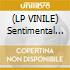 (LP VINILE) Sentimental mood [lp]