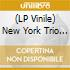 (LP VINILE) Always [lp]