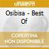 Osibisa - Best Of