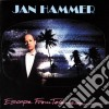 Jan Hammer - Escape From Tv