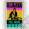 Tom Petty & The Heartbreakers - Full Moon Fever