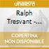 Ralph Tresvant - Same