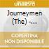 Journeymen (The)  - Wanderlust