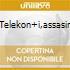 TELEKON+I,ASSASIN