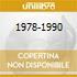 1978-1990