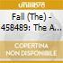 Fall - 458489