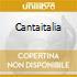 CANTAITALIA