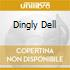 DINGLY DELL