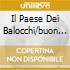 IL PAESE DEI BALOCCHI/BUON COMPLEANN