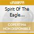 SPIRIT OF THE EAGLE (ZIMBABWE FRONTL