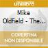 Mike Oldfield - The Complete Mike Oldfield ( 2 Cd)