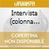 INTERVISTA (COLONNA SONORA)