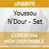 Youssou N'Dour - Set