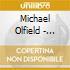 Michael Olfield - Heaven'S Open