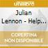 Lennon, Julian - Help Yourself