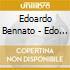 Edoardo Bennato - Edo Rinnegato