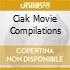 Ciak Movie Compilations