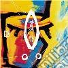 Soul II Soul - Club Classics Vol.2 1990 A New Decade
