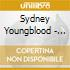 Sydney Youngblood - Passion Grace And Serious Bass..